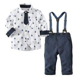 $enCountryForm.capitalKeyWord Australia - Children Clothing 2018 Autumn Winter Boys Clothes Set 2pcs Outfits Kids Clothes Boys Sport Suit For Toddler Boys Clothing Sets J190513