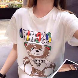 Wholesale hot tshirt girl online – design New Arrival Brand Shirt Hot Seller Designer Women Mens T shirt Fashion Casual Tees Top Quality Luxury Girl Tshirt Y