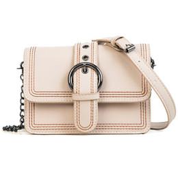 $enCountryForm.capitalKeyWord Australia - good quality Fashion Women Small Chains Bags Flap Bags Famous Brand Designer Handbag Lady Messenger Female Crossbody Bag Mini Bag Bolsa