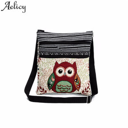 Cartoon Buy Australia - Cheap 2019 Aelicy Dropshipper and businessman Exclusive products ,Other people do not buy, Fast delivery in 48 hour,Do bulk CSV
