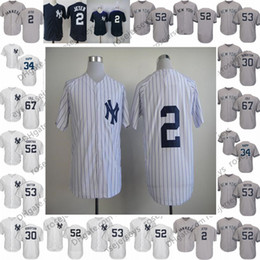 buy popular 1a32c cac8d Rivera Jersey Online Shopping | Baseball Jersey Rivera for Sale