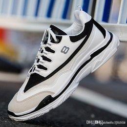 $enCountryForm.capitalKeyWord Australia - 8 digital Running Shoes Bullet Triple white balck Metallic Mens Casual Sport trainers Sneakers Hiking Jogging Sock Shoes BEST QUALITY
