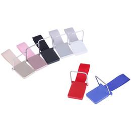 $enCountryForm.capitalKeyWord UK - Universal Finger Ring Holder Smartphone Mobile Phone Plastic Band Strap Finger Stand Grip For All Smart Phone