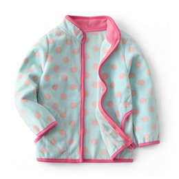 b0c256f9d0bc Shop Infant Baby Boy Jackets UK
