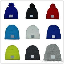 8ff768ff375 designer hats caps womens luxury hats Mask Caps C-RHARTT Winter Spring  Sports Beanies Casual Skullies Brand Knitted Hip Hop hats HWG181109