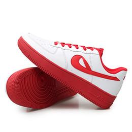 efa82a4c7 Hot indestructible zapatos de seguridad para hombre de acero cubiertas del  dedo del pie zapatos de trabajo transpirable botas de herramientas de  verano ...
