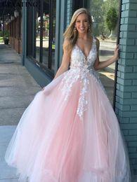 d50afc89febf3 Elegant Formal Gala Dress Online Shopping | Elegant Formal Gala ...