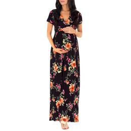 8aae656d6d908 Shop Wholesale Maternity Clothing UK | Wholesale Maternity Clothing ...