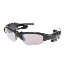 $enCountryForm.capitalKeyWord UK - MYTL Multifunctional Glasses Professional Stereo Bluetooth Glasses Can Listen To Music Bluetooth Earphone