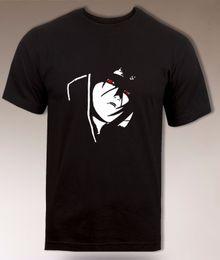 Sasuke Uchiha Shirt Australia - Itachi Uchiha T Shirt, Sasuke Madara Sharingan Akatsuki Tee,Naruto Anime Manga T