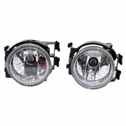 Shop Daytime Running Light Subaru UK | Daytime Running Light