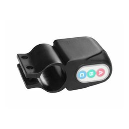 China Bicycle Motor Bike Alarm Lock Waterproof Anti-theft Guard Burglar Alarm ABC Password Security Sound Safety Lock #122569 supplier bicycle bike alarm security lock suppliers