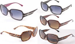 8fd117a65ef55 2PCS Brand Designer Sunglasses Women Cycling Cheap Vintage Eyeglasses 2019  Summer Sun glasses Justin Bieber Fashion Shade Eyewear 2858