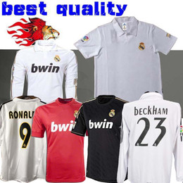 best sneakers 4dcaa fa53a Ronaldo Jersey Long Sleeves Online Shopping | Ronaldo Jersey ...