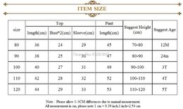 cotton cashmere turtleneck Australia - 2Pcs sets Children Outfit Toddler Cotton Tracksutis Kids Boy Girl Clothes Sportswear Summer Baby Colorful Hoodies Shorts