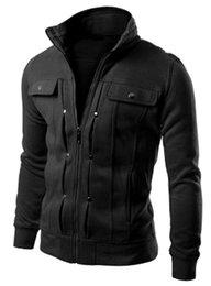 Опт Дизайнерские мужские куртки осень-зима новое поступление повседневная джинсовая куртка-бомбер мужские роскошные топы мужские дизайнерские куртки высокого качества