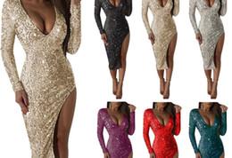 17e9f228a Pack Faldas Largas Online | Pack Faldas Largas Online en venta en es ...
