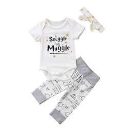 6b0907059a257 Babe Clothing Australia | New Featured Babe Clothing at Best Prices ...
