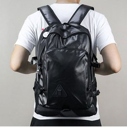 high quality backpack brands Australia - 2019 New Famous Brand Designer Backpack Mens Womens High Quality Sports Backpack Men Women Designer Outdoor School Bags B103249D