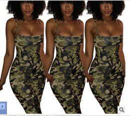 dress sexy dance club NZ - wholesale new short skirt Night Club Women's sexy Dresses party beach banquet dance Big code large size S-3XL
