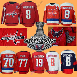 Capital jerseys online shopping - Washington Capitals Jersey Alexander  Ovechkin Nicklas Backstrom Tom Wilson Braden Holtby 6785531d7