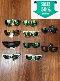 $enCountryForm.capitalKeyWord Australia - New O color-changing glasses for men and women, K daily-use sunglasses, polarized driving, fishing sunglasses, tide brand, polarized Oisks