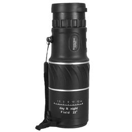 $enCountryForm.capitalKeyWord Australia - 16x52 Monocular Telescope Scope Zoom Camera Lens for iphone X S9 Note 8