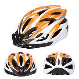 $enCountryForm.capitalKeyWord UK - 1pc Bike Helmet Ultra-light Safety Cycling Helmet for Bicycle Motorbike B2Cshop