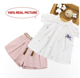 China PL019 Jessie store Aiir Foorce x Traavis Sccott Cream White Baby Clothes Free DHL Shipping For two Pairs QC Pics Before Shipping suppliers