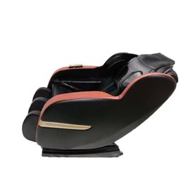 $enCountryForm.capitalKeyWord Australia - Luxury Health Care Massage Chair 2019 Street coin-operated Massage Chair Fatigue Relief Massage Chair Voltage 110 Volts