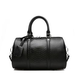 $enCountryForm.capitalKeyWord Australia - designer handbags womens designer luxury handbags mens purses leather handbag wallet shoulder bag Tote clutch Women big backpack b1564975226
