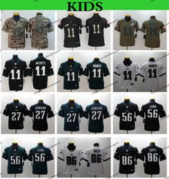 2d9a24e4 Kids Eagle Online Shopping | Kids Eagle for Sale