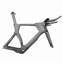 $enCountryForm.capitalKeyWord Australia - 2019 TT01 SERAPH BIKE TRP brake time trial carbon frame SERAPH complete BIKE FM-TT01 TT carbon frame TT Triathlon