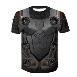 $enCountryForm.capitalKeyWord Australia - Free Shipping Newest 3D Print Cool Funny T-Shirt Men Short Sleeve Summer Tops T Shirt Tshirt Male Fashion T-shirt male 4XL D10