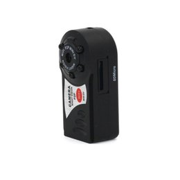 Discount micro wireless camera video recorder - Mini wifi micro DV security wireless remote camera video recorder night vision small camera HD wireless aerial