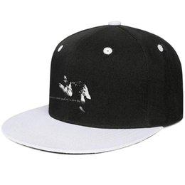 City beaCh online shopping - Kendrick Lamar Good Kid M A A D City Snapback Baseball Cap Flatbrim Beach Hat Fashion Adjustable