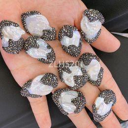 $enCountryForm.capitalKeyWord Australia - Personality temperament style luxury luxury original design accessories pearl accessories