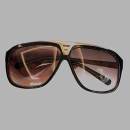 cf6f06a190 Fashion Goggle Sunglasses Women 2019 Brand Designer Sun Glasses Female  Eyewear Eyeglass With Box Sunglass Lentes De Sol Z0350