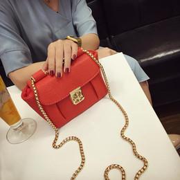 e8ee2f9bc172 Trend Bag Japan Australia