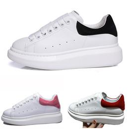 04d664d25db Ladies Closed Medium Heeled Shoes Online Shopping | Ladies Closed ...