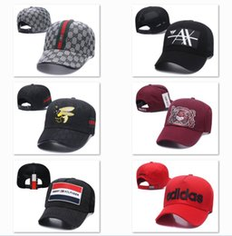 c9814e00d57 Casual Baseball Caps Men Casquette Justin Bieber Dad Adjustable Casquettes  de skate Cool Snapback Hats Mens Designer Trucker Hats DF12G6
