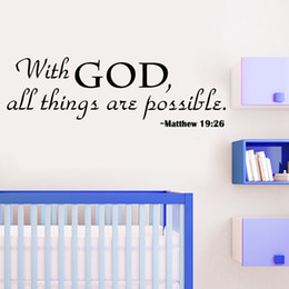 Wall Art Quotes For Kids Online Shopping Wall Art Quotes For Kids