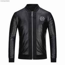 Vente en gros 2019 Mens Hoodies Mode Mens Designer de Bande Dessinée Impression Hoodies Veste Hommes Femmes Haute Qualité Casual Sweat-shirts Taille M-3xl