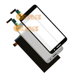 $enCountryForm.capitalKeyWord Australia - 5 Inches Monitor Digitizer Sensor Glass Replacement For Alcatel 1 5033 5033D 5033X 5033Y LCD Display Touch Screen