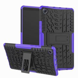 "$enCountryForm.capitalKeyWord Australia - Case for Huawei Mediapad M5 8.4"" SHT-AL09 SHT-W09 Rugged Plastic Hybrid Heavy Duty Armor Phones Rubber Sport Silicon Cover+pen"