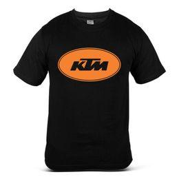 $enCountryForm.capitalKeyWord UK - KTM Duke Motorsport Superbike Racing Motorcycle Streetwear Mens Tee T-shirt Men Women Unisex Fashion tshirt Free Shipping Funny Cool