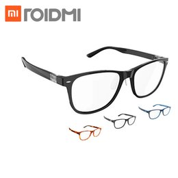 a5c4fadd69a Xiaomi Mijia ROIDMI B1 Detachable Anti-blue-rays Protective Glass Eye  Protector For Man Woman Play Phone Computer Games W1