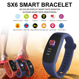 smart track Australia - Bluetooth Couple Watch Heart Rate Blood Pressure Oxygen Sleep Monitoring Call Smart Waterproof Sports Fitness Track Wristband