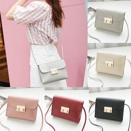 Small Ladies Backpacks Handbags Australia - Luxury handbags women bags designer Fashion Lady Shoulders Small Backpack Letter Purse Mobile Phone Messenger Bag torebki damski