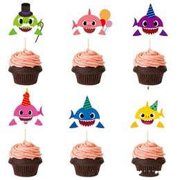 Party Cakes Decorating Supplies Online Shopping Party Cakes